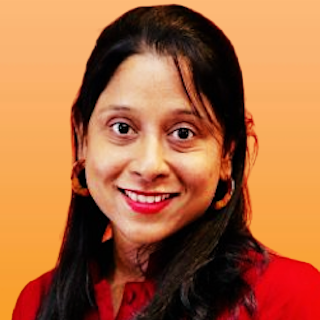 Deepa Ganesh