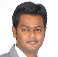 DR. MARUTHI VISHWANATHAN