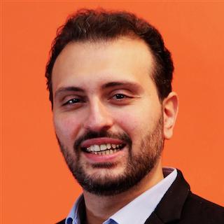 Daniele Petrilli