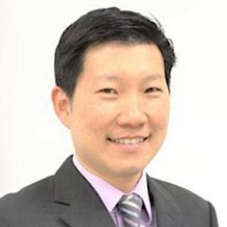 Dr Chuan Kit Foo