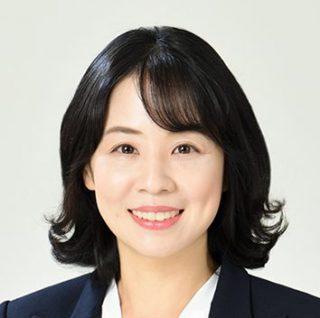 Yoobin Kim