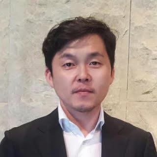 Kyoungho Ahn