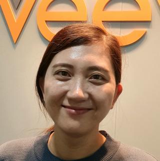 Yun Seong