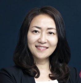JinA Lee