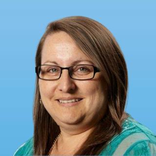 Julie Filiadis