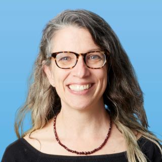 Amy Kavka