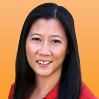 Cindy Chiang