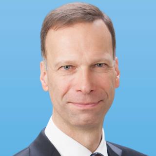 Claus Zieler
