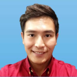 James Aw Yong