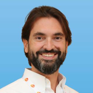 Murat Tanoren