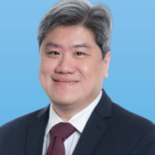 DR. ONG KONG WEE