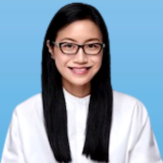 DR. KOH SI YA (NATALIE)