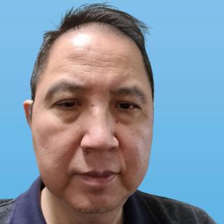 Dr. Derek Tang