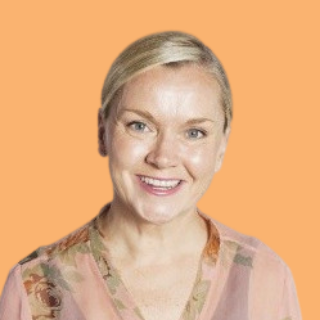 Justine Sheedy