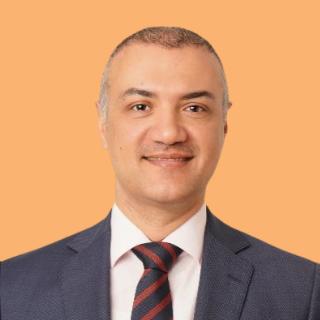Ashraf Al-Ouf