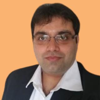 Tushar Gopal Khera