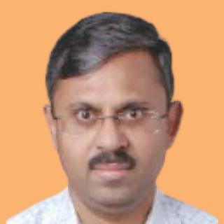 Dr Swashraya Shah
