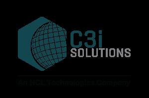 C3i logo