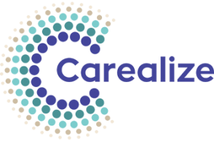 Carealize Logo