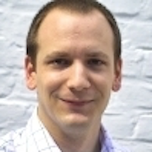 Patrick Kübler