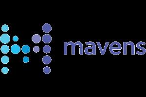 mavens logo