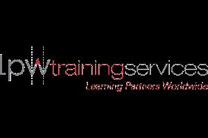 LPW_logo