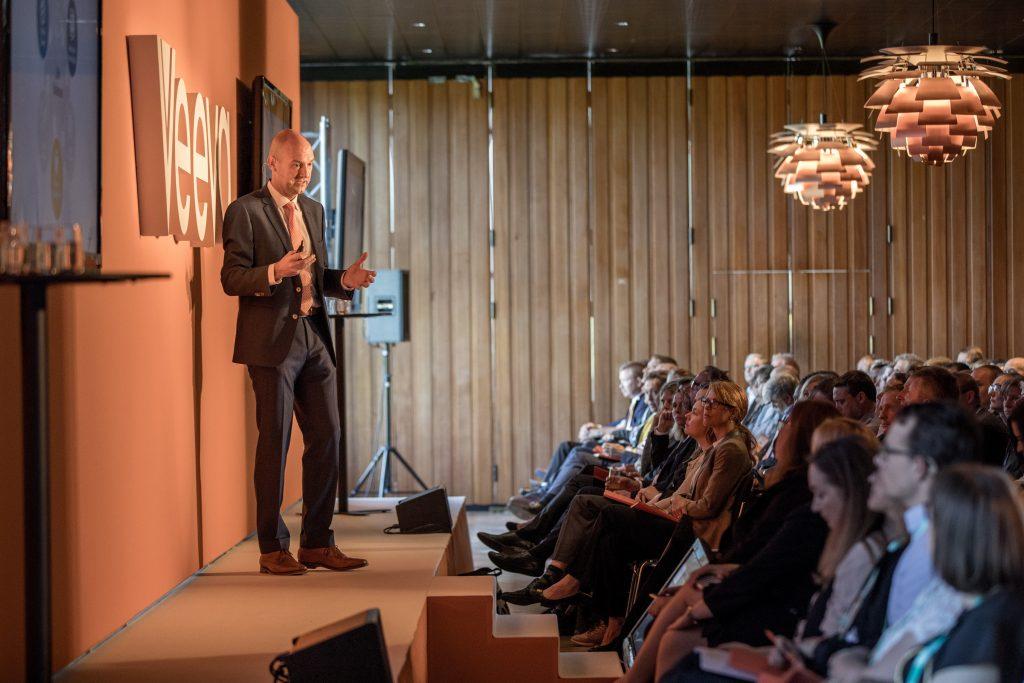 european event design rd forum gallery
