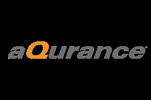 Acqurance logo