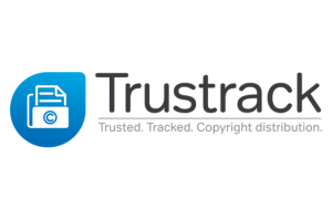 Trustrack