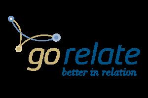 Gorelate Logo