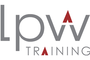 LPW Training Logo