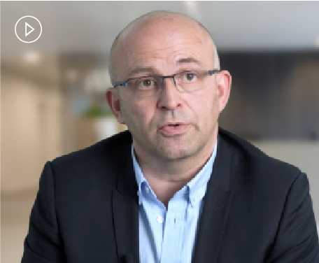 Bayer: Improving Rep Experience with Better Customer Data