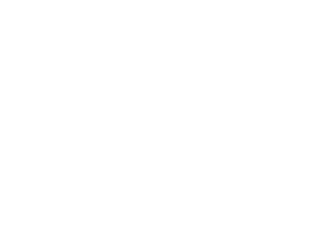 2020 Veeva Commercial Summit, Europe
