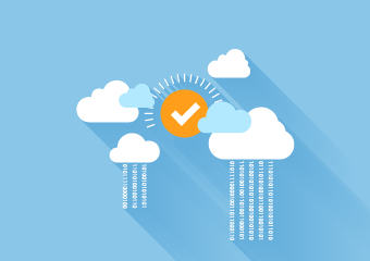 validating cloud systems white paper