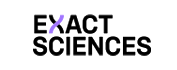 Exact-Sciences-Logo