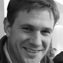 Andrew Fuchs