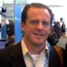 Jim Lukens