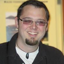Chris Boschen