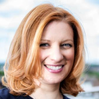 Kate Wilber
