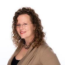 Emily Kranz