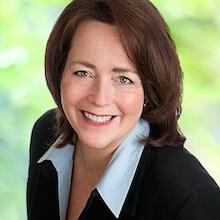 Rebecca Silver