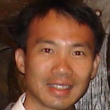 Bob Ng