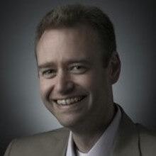 Nick Baxter