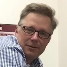 Jon Kotraba