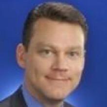 Mark Russom