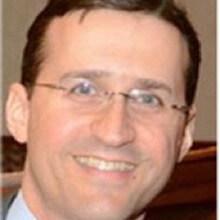 Andrew C. Schwarz