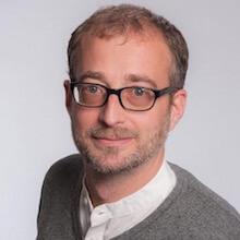 Olivier Melis