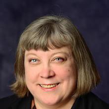 Ann-Marie Gardner