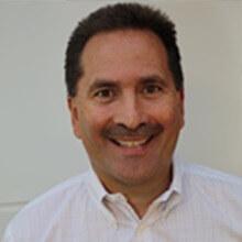 Chris Colucci