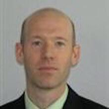Todd Culverwell